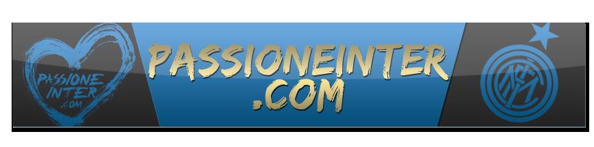 banner-passioneinter2