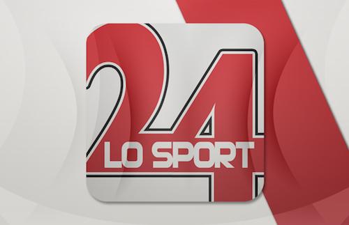 losport24