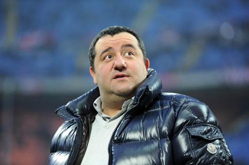Milan, Mirabelli soddisfatto: