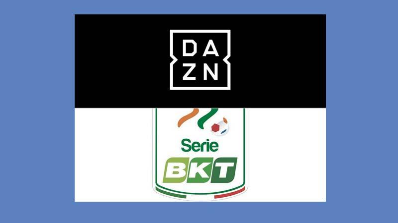 Calendario Play Off Serie B.Playoff Serie B Regolamento Come Funzionano E Date