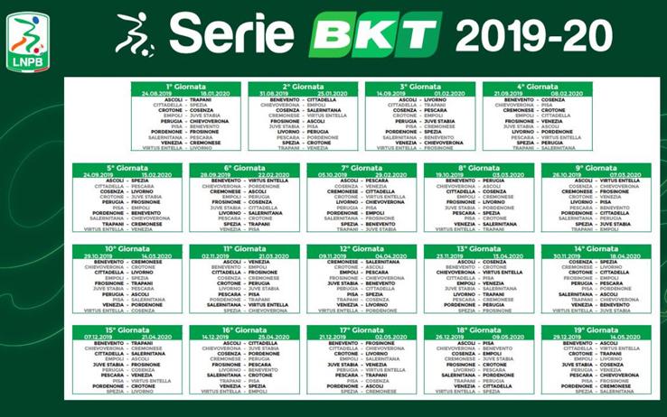 Calcio Serie B Come Vederla Su Dazn Tutte Le Info
